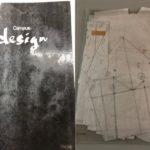洋服は作れるけど型紙を作れない人が多い理由は?本当に難しいの?
