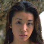 鈴木紗理奈の目が変なのは昔から?すっぴんや若い頃と画像比較