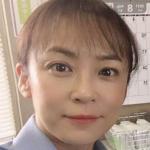 佐藤仁美が太ってきたのはライザップをやめたから?結婚したから?