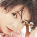 倉科カナが髪をショートにしたのはなぜ?坊主頭も似合う!