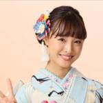 大友花恋と広瀬すずが不仲っていう噂は本当なの?原因は何?