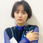 岡田結実が出演するドラマがつまらない理由は演技が下手だから?