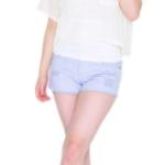 広瀬アリスは可愛いけど足太い?過去のムチムチ画像と現在の画像で検証