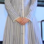 日向坂46の渡邉美穂は可愛いのに足が太い?現在と過去を画像検証