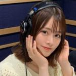 乃木坂46の山崎怜奈が可愛くなったのはメイク?それとも整形?