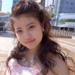 今田美桜は太ってた?痩せたダイエット方法やスタイルキープの秘訣は?