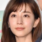 田中みな実は潔癖症なのに女優業はできるの?結婚しない理由は?