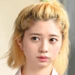 桜田ひよりの金髪は似合う?似合わない?黒髪より可愛いと人気?