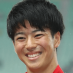 多田修平と似てると言われる芸能人やスポーツ選手7人を画像で比較