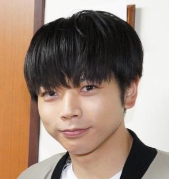 """<span class=""""title"""">増田貴久は童顔でかわいい?筋肉ムキムキの体とのギャップが人気</span>"""