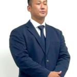 中田翔は寄付して無期限出場停止なし?暴行や移籍前にするべきだった?