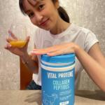 矢田亜希子が老けないのはなぜ?若い頃より現在のほうが可愛い?