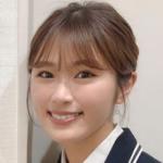 渋谷凪咲の運動神経は?小学校時代に始めた格闘技と家系がすごい!